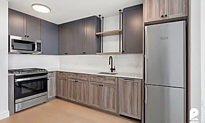 Kitchen, 36-20 Steinway St #522, 0