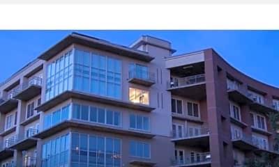 Building, 5055 Addison Cir 734, 0