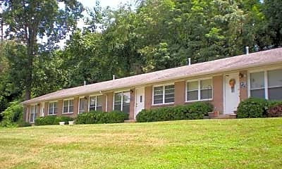 Building, 51 Dogwood Court, 0