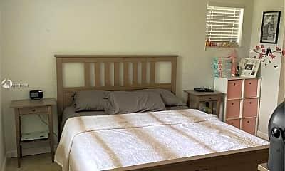 Bedroom, 6061 Shaker Wood Cir 108, 2
