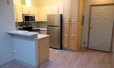 Kitchen, 3652 Interlake Ave N., 1