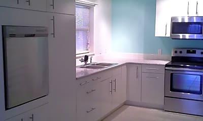 Kitchen, 410 S.. Tropical Trail, 1