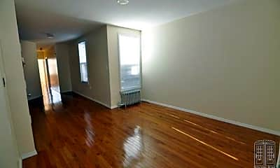 Living Room, 52-07 Skillman Ave, 1