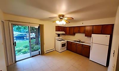 Kitchen, 333 Ida Ave, 1