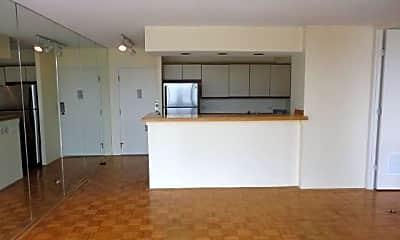 Kitchen, 1925 Kalakaua Ave 2806, 0