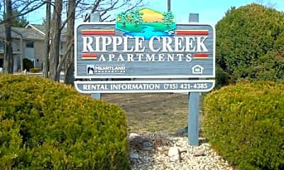 Ripple Creek Family, 0