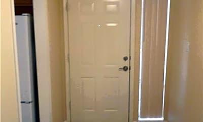 769 Oakmont Ave 402, 1