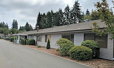 Stafford Health Care At Ridgemont, 0