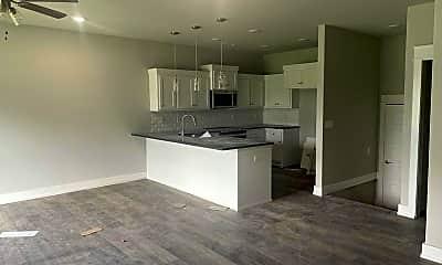 Kitchen, 2256 W Moore Ln, 1