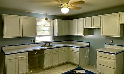 Kitchen, 19 Harold Rd, 2