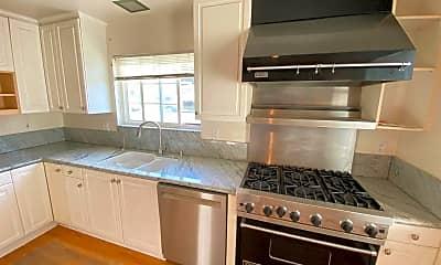 Kitchen, 5441 Brockbank Pl, 0
