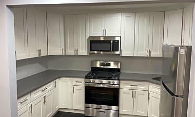 Kitchen, 2-82 Watjean Ct 2, 0