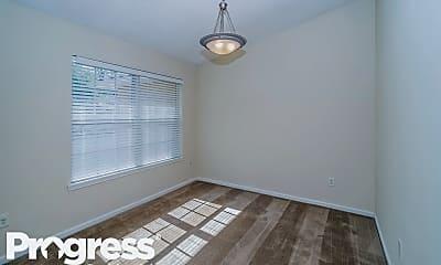 Bedroom, 9942 Rosewood Glen Ln, 1