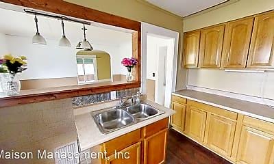 Kitchen, 768 Grand Ave, 0