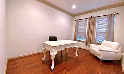 Bedroom, 6312 Gordon St, 1