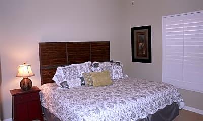 Bedroom, 78415 Silver Sage Dr, 2