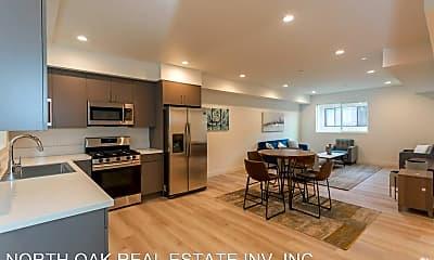 Kitchen, 7043 Jordan Ave, 1