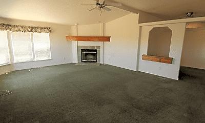 Living Room, 2270 Geneseo Rd, 0