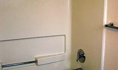 Bathroom, 3431 Northwest Ave, 2