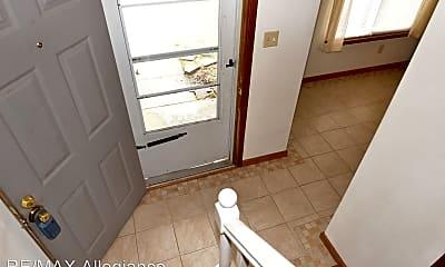 Bathroom, 3921 Lantana Pl, 1