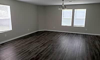 Living Room, 354 Jasmine Dr, 1