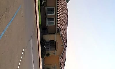 Summercrest Apartment Homes, 0