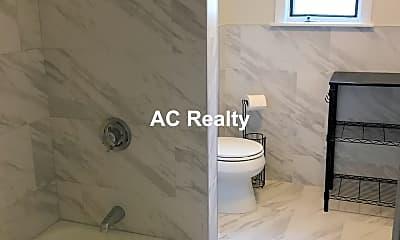 Bathroom, 273 Park St, 2