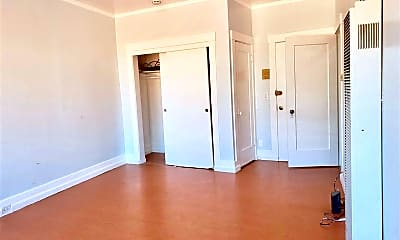 Bedroom, 2764 73rd Ave, 1