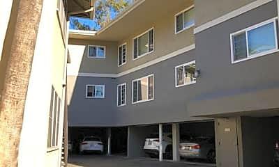 Building, 11360 Ovada Pl, 1