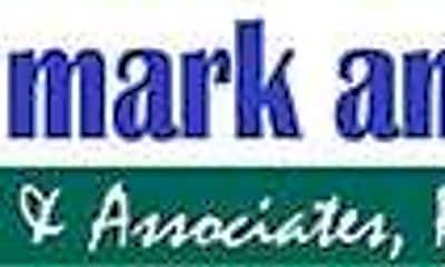 Mark Andersen Properties, 0