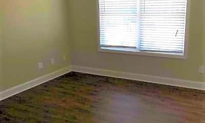 Bedroom, 2520 Belaire Dr, 1