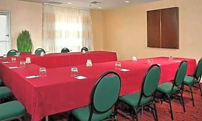 Residence Inn by Marriott, 2