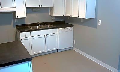 Kitchen, 3812 11th Avenue APT 1, 0