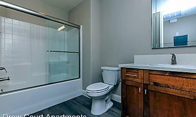 Bathroom, 1161 E Shepherd Ave, 2