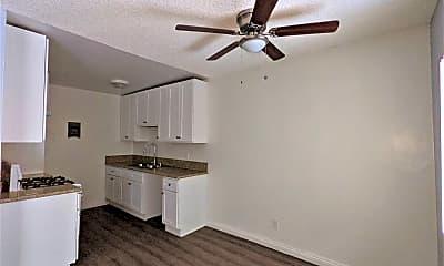 Living Room, 220 N Ave 57, 2