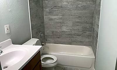 Bathroom, HAVENWOOD GARDEN, 0