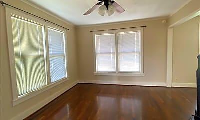 Bedroom, 414 E Bayview Blvd A, 1