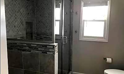 Bathroom, 13406 Golden Harvest Ln, 2