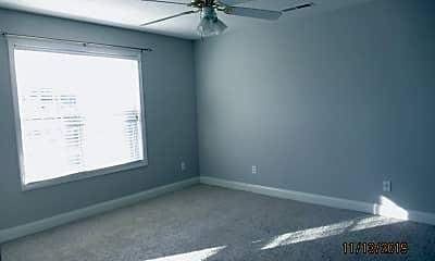 Bedroom, 3430 Beacon Dr, 2
