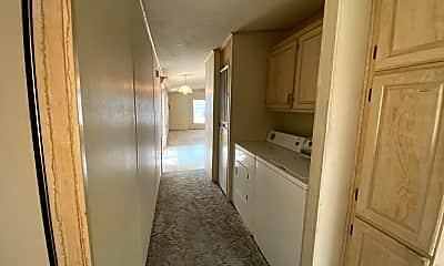 Kitchen, 3504 N Washington St 5, 1