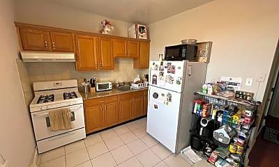 Kitchen, 232 Jefferson St 6, 0