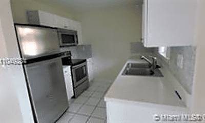Kitchen, 2928 SW 36th Ave, 1