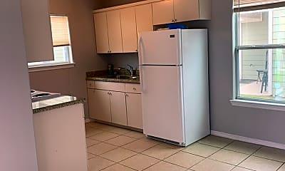 Kitchen, 1410 Quitaca Dr, 2