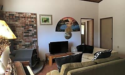 Living Room, 9256 21st Ave SW, 0