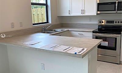 Kitchen, 20683 NE 7th Pl 20683, 0