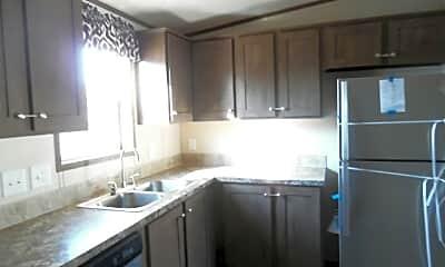 Kitchen, 21 Keystone Rd 20, 1