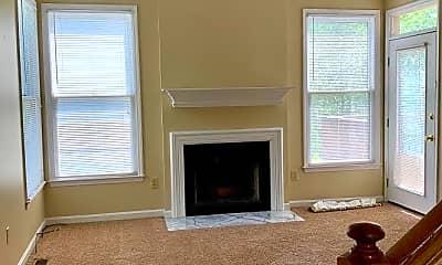 Living Room, 4057 Whitewater Dr, 1