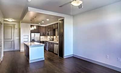 Kitchen, 75034 Properties, 0