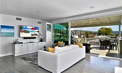 Living Room, 168 Fairview St, 0