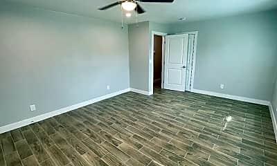 Bedroom, 7751 Philbin Ave, 2